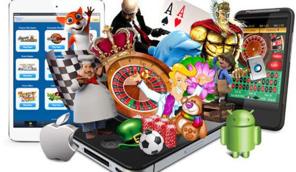 casino en ligne majestic slots