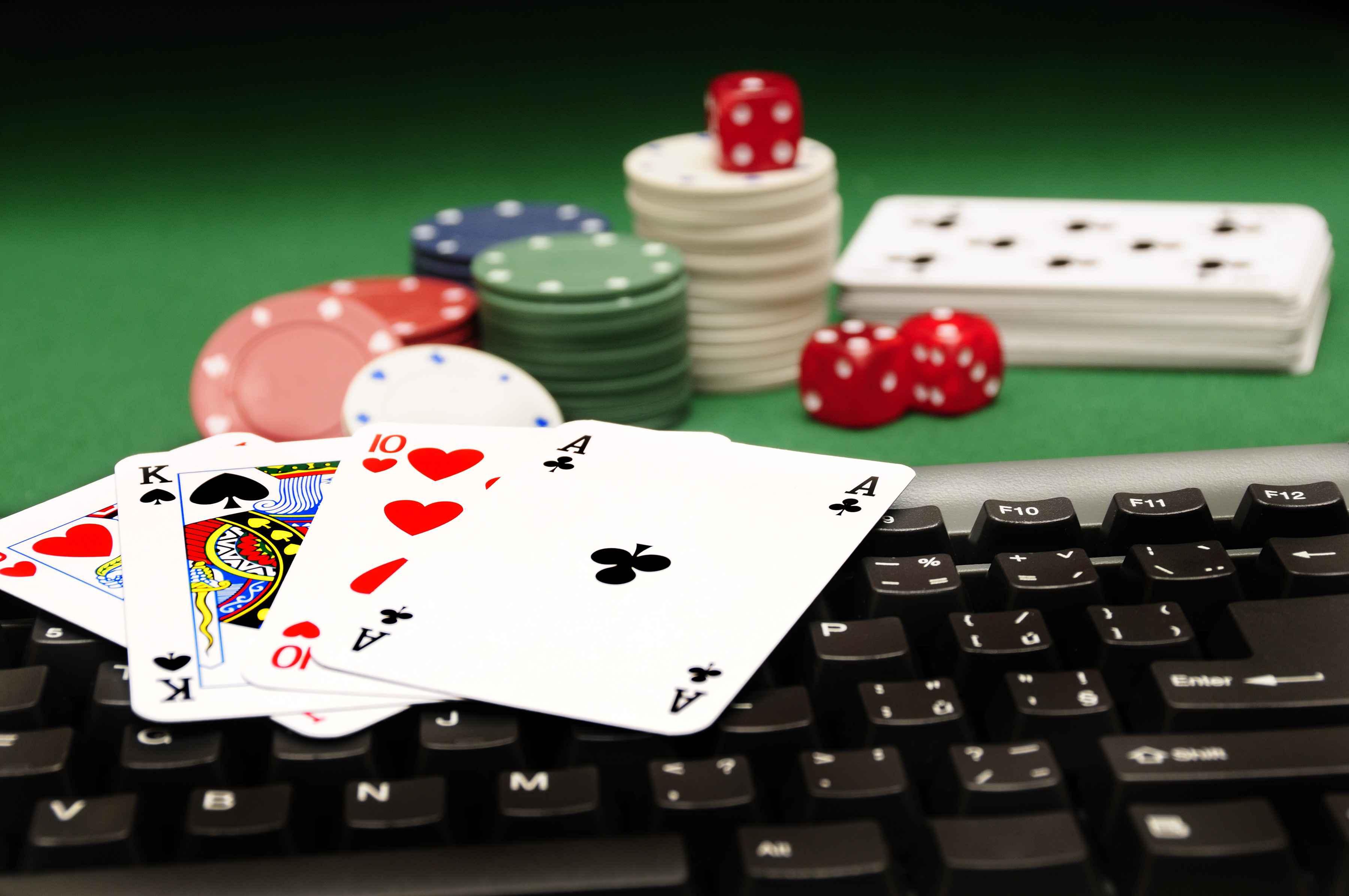 casino en ligne autorisé en france